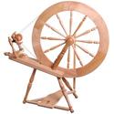 Ashford Limited Edition Elizabeth 30 Spinning Wheel