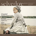 Selvedge Magazine::Issue 41 July/August 2011