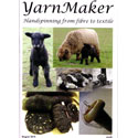 Yarnmaker magazine::issue 1 August 2010