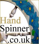 handspinner.co.uk