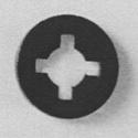 Con-rod retaining clip