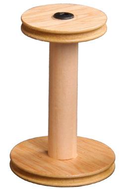 Ashford standard bobbin