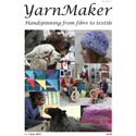 Yarnmaker magazine issue 10