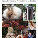 Yarnmaker magazine issue 17