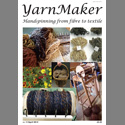 Yarnmaker magazine issue 18