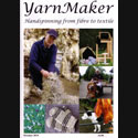 Yarnmaker magazine::issue 2 October 2010
