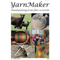 Yarnmaker magazine issue 24