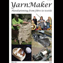 Yarnmaker magazine::issue 4, March 2011